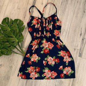 Hollister Mini summer dress